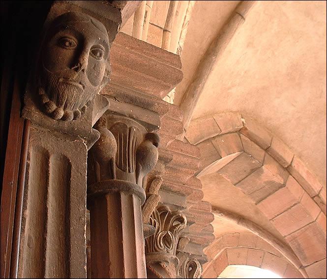La Ville De Guebwiller En Alsace   Pr U00e9parez Votre Visite
