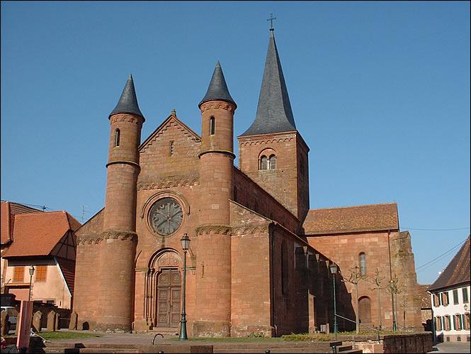 Chœur Des Moines De L'Abbaye De Citeaux Trappist Monks' Choir Of Cistercian Abbey Gregorian Chants Grand Prix Du Disque Volume II